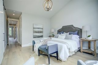 Photo 22: 3012 26a Street SW in Calgary: Killarney/Glengarry Semi Detached for sale : MLS®# C4268041
