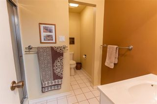 Photo 27: 6405 Southboine Drive in Winnipeg: Charleswood Residential for sale (1F)  : MLS®# 202117051