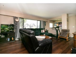 """Photo 8: 2265 MADRONA Place in Surrey: King George Corridor House for sale in """"MADRONA PLACE"""" (South Surrey White Rock)  : MLS®# R2577290"""