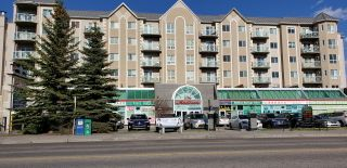 Photo 1: 1518 CENTER ST N.E in CALGARY: Commercial for sale or lease (Calgary)  : MLS®# C4247750