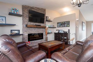 Photo 9: 34078 Zora Road in Cooks Creek: House for sale : MLS®# 202113034