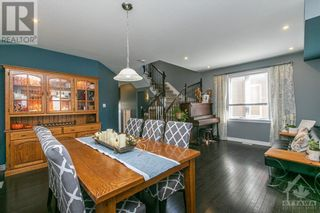 Photo 5: 108 FRASER FIELDS WAY in Ottawa: House for sale : MLS®# 1266153
