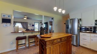 Photo 3: 787 English Mountain Road in South Alton: 404-Kings County Residential for sale (Annapolis Valley)  : MLS®# 202112928