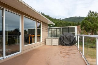 Photo 20: 441 Macmillan Dr in : NI Kelsey Bay/Sayward House for sale (North Island)  : MLS®# 870714