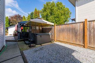 Photo 6: 20067 WANSTEAD Street in Maple Ridge: Southwest Maple Ridge House for sale : MLS®# R2623788