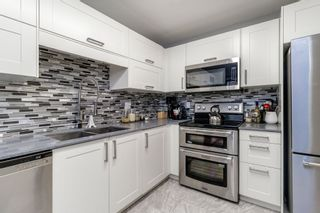 """Photo 8: 101 19121 FORD Road in Pitt Meadows: Central Meadows Condo for sale in """"EDGEFORD MANOR"""" : MLS®# R2380181"""
