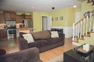 Photo 8: 9422 202A Street in Langley: Walnut Grove House for sale : MLS®# R2099681