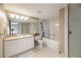 "Photo 12: 903 10082 148 Street in Surrey: Guildford Condo for sale in ""The Stanley"" (North Surrey)  : MLS®# R2572176"