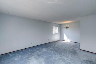 Photo 9: 40 Rundlewood Bay NE in Calgary: Rundle Detached for sale : MLS®# A1141150