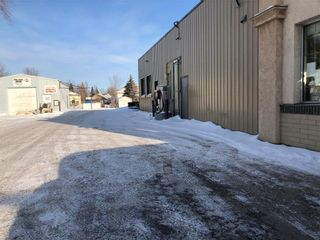 Photo 2: 510 Main Street in Ile Des Chenes: Industrial / Commercial / Investment for lease (R07)  : MLS®# 202102962