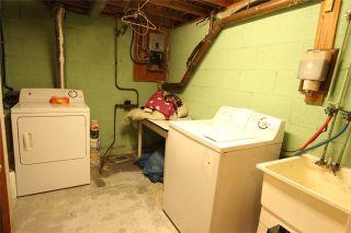 Photo 10: 575 James Street in Brock: Beaverton House (Bungalow-Raised) for sale : MLS®# N3460657