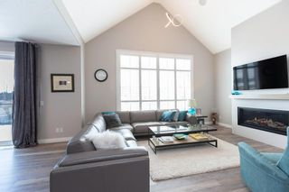 Photo 2: 36 Masters Landing SE in Calgary: Mahogany Detached for sale : MLS®# A1088073