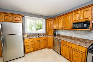 Photo 16: 101 Boling Green in Colby: 16-Colby Area Residential for sale (Halifax-Dartmouth)  : MLS®# 202116843