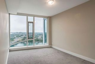 Photo 23: 1403 519 Riverfront Avenue SE in Calgary: Downtown East Village Apartment for sale : MLS®# A1131819