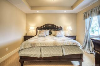 Photo 11: 8 4583 Wilkinson Rd in VICTORIA: SW Royal Oak Row/Townhouse for sale (Saanich West)  : MLS®# 734388