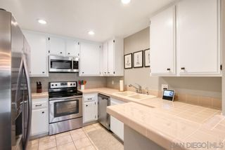 Photo 9: MISSION VALLEY Condo for sale : 3 bedrooms : 10325 CAMINITO CUERVO #207 in San Diego