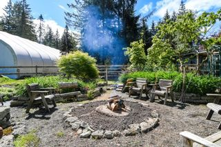 Photo 46: 4737 Gordon Rd in : CR Campbell River North House for sale (Campbell River)  : MLS®# 863352