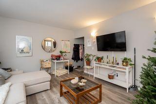 Photo 12: 113 Eugenie Street in Winnipeg: Multi-family for sale (2B)  : MLS®# 202028339