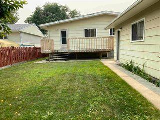 Photo 42: 5412 50 Avenue: Wetaskiwin House for sale : MLS®# E4254593