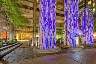 Photo 4: 2703 750 Bay Street in Toronto: Bay Street Corridor Condo for lease (Toronto C01)  : MLS®# C5264559