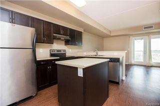 Photo 4: 60 Shore Street in Winnipeg: Fairfield Park Condominium for sale (1S)  : MLS®# 1707830