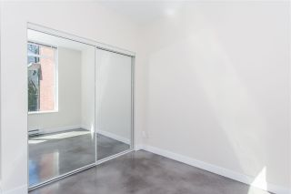 """Photo 11: 305 2321 SCOTIA Street in Vancouver: Mount Pleasant VE Condo for sale in """"SOCIAL"""" (Vancouver East)  : MLS®# R2298021"""