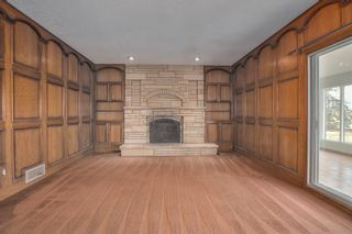 Photo 12: 126 Delrich Meadows in Rural Rocky View County: Rural Rocky View MD Detached for sale : MLS®# A1098846