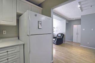 Photo 13: 303 9131 99 Street in Edmonton: Zone 15 Condo for sale : MLS®# E4238517