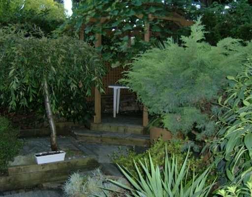 "Main Photo: 106 3875 W 4TH AV in Vancouver: Point Grey Condo for sale in ""LANDMARK JERICHO"" (Vancouver West)  : MLS®# V610083"