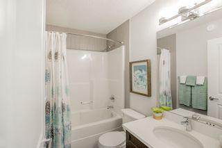 Photo 15:  in Edmonton: Zone 56 House for sale : MLS®# E4229537