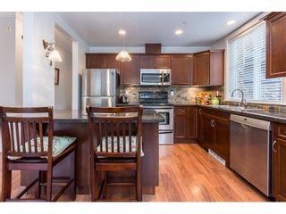 """Photo 13: 108 33338 MAYFAIR Avenue in Abbotsford: Central Abbotsford Condo for sale in """"The Sterling"""" : MLS®# R2558852"""
