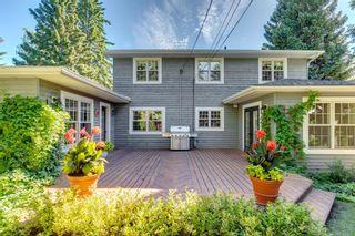 Photo 40: 7311 11 Street SW in Calgary: Kelvin Grove Detached for sale : MLS®# A1049038