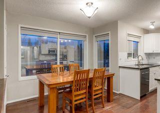 Photo 9: 85 DOUGLASVIEW Rise SE in Calgary: Douglasdale/Glen Detached for sale : MLS®# A1098776