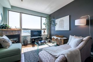 """Photo 5: 403 530 RAVEN WOODS Drive in North Vancouver: Roche Point Condo for sale in """"Seasons"""" : MLS®# R2367973"""