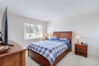 """Photo 12: 68 2000 PANORAMA Drive in Port Moody: Heritage Woods PM Townhouse for sale in """"MOUNTAINS EDGE"""" : MLS®# R2592495"""