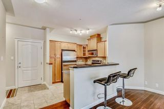 Photo 3: 115 10 Discovery Ridge Close SW in Calgary: Discovery Ridge Apartment for sale : MLS®# A1095316