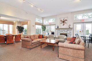 """Photo 27: 32 16888 80 Avenue in Surrey: Fleetwood Tynehead Townhouse for sale in """"Stonecroft"""" : MLS®# R2592376"""