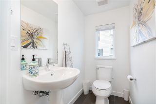 Photo 7: 54 158 171 Street in Surrey: Pacific Douglas Townhouse for sale (South Surrey White Rock)  : MLS®# R2585076