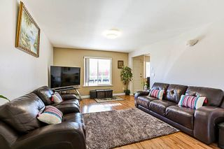 Photo 12: 3305 SISKIN Drive in Abbotsford: Abbotsford West House for sale : MLS®# R2247585