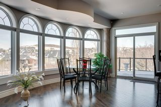 Photo 8: 11 Spring Valley Close SW in Calgary: Springbank Hill Detached for sale : MLS®# A1149367