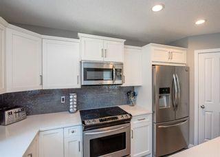 Photo 15: 328 Cimarron Vista Way: Okotoks Detached for sale : MLS®# A1154311