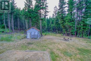 Photo 31: 5353 QUA PLACE in 108 Mile Ranch: House for sale : MLS®# R2602919