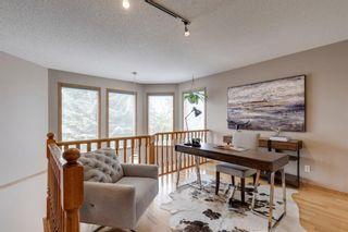 Photo 17: 112 Citadel Drive NW in Calgary: Citadel Detached for sale : MLS®# A1127647