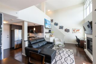 """Photo 12: PH10 1288 CHESTERFIELD Avenue in North Vancouver: Central Lonsdale Condo for sale in """"Alina"""" : MLS®# R2479203"""