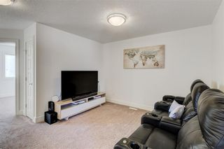 Photo 30: 112 NOLANLAKE Cove NW in Calgary: Nolan Hill Detached for sale : MLS®# C4284849