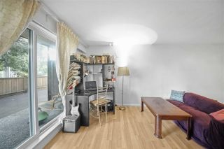 "Photo 11: 105 630 CLARKE Road in Coquitlam: Coquitlam West Condo for sale in ""King Charles Court"" : MLS®# R2534603"