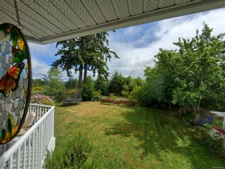 Photo 35: 2107 Amethyst Way in : Sk Broomhill House for sale (Sooke)  : MLS®# 878122
