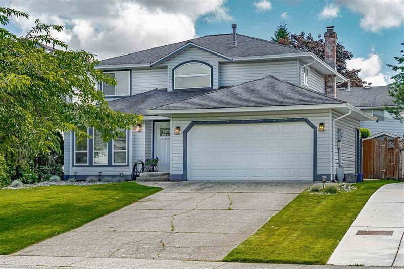 FEATURED LISTING: 9246 211B Street Langley