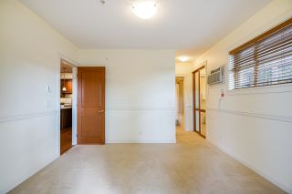 """Photo 18: 112 8328 207A Street in Langley: Willoughby Heights Condo for sale in """"Yorkson Creek"""" : MLS®# R2617469"""
