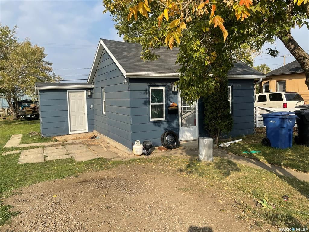 Main Photo: 751 110th Street in North Battleford: Paciwin Residential for sale : MLS®# SK871757